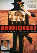 Incident at Oglala: The Leonard Peltier Story (DVD)