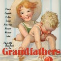 The Little Big Book for Grandfathers (Hardcover)