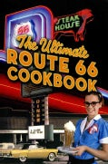 The Ultimate Route 66 Cookbook (Paperback)