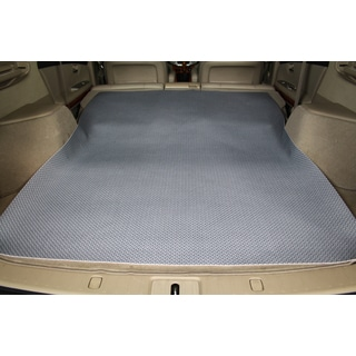 Armor All Cargo Liner