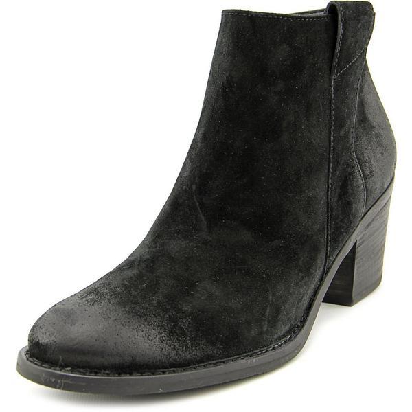 Paul Green Women's 'AJ' Regular Suede Boots