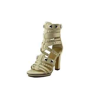 Fergie Women's 'Bonnie' Synthetic Boots
