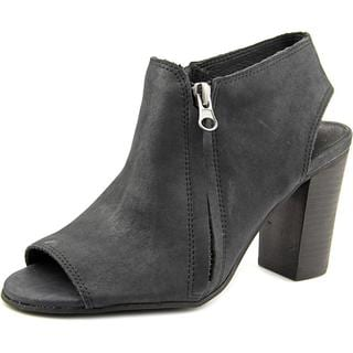 Matisse Women's 'Dolan' Leather Boots
