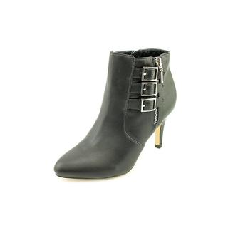 Style & Co Women's 'Electraa' Faux Leather Boots