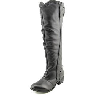 Matisse Women's 'Fairlane ' Leather Boots