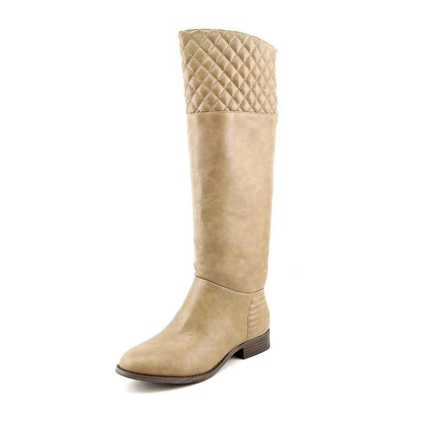 Chinese Laundry Women's 'Fallout' Faux Leather Boots