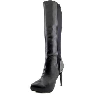 Charles By Charles David Women's 'Farrah' Leather Boots