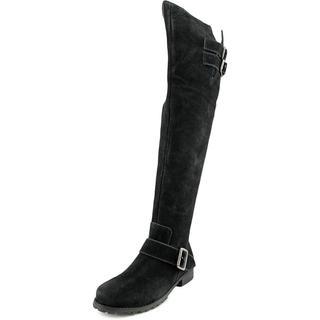 Matisse Women's 'Flynn' Regular Suede Boots