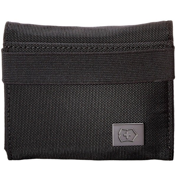 Victorinox Tri-Fold Wallet