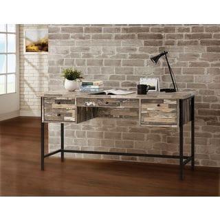 Chantry Flats Writing Desk