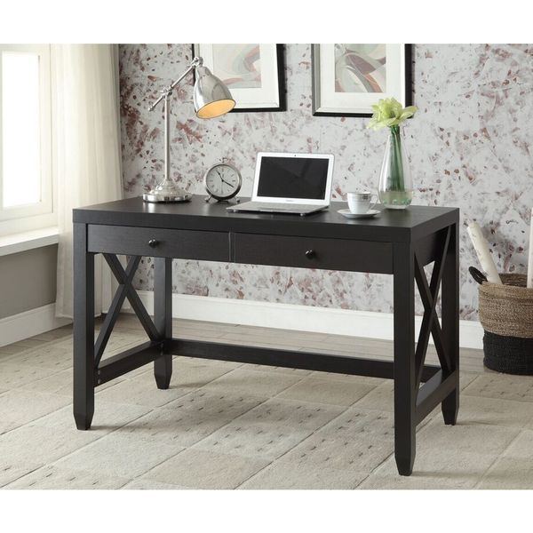 Mason Office Collection 18336286 Overstock Com