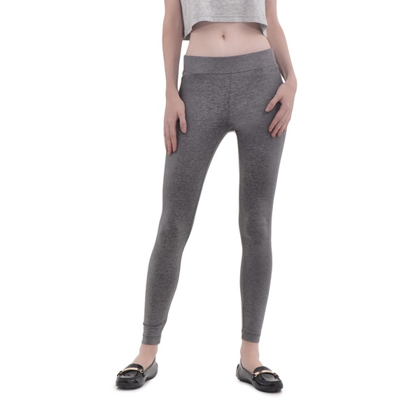 Bluberry Women's Everyday Leggings