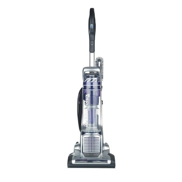 Electrolux EL8811A Precision Brushroll Clean PET Upright Vacuum