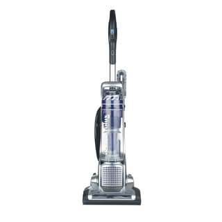 Electrolux EL8811A Precision Brushroll Clean PET Upright Vacuum
