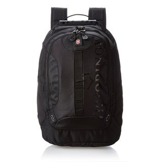 Victorinox Vx Sport Trooper 16-inch Laptop Backpack