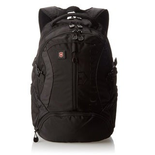 Victorinox Vx Sport Scout 16-inch Laptop Backpack