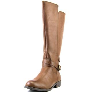 Mia Women's 'Private ' Leather Boots