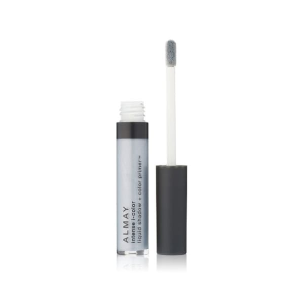 Almay Intense I-Color Liquid Shadow Plus Color Primer for Blue Eyes