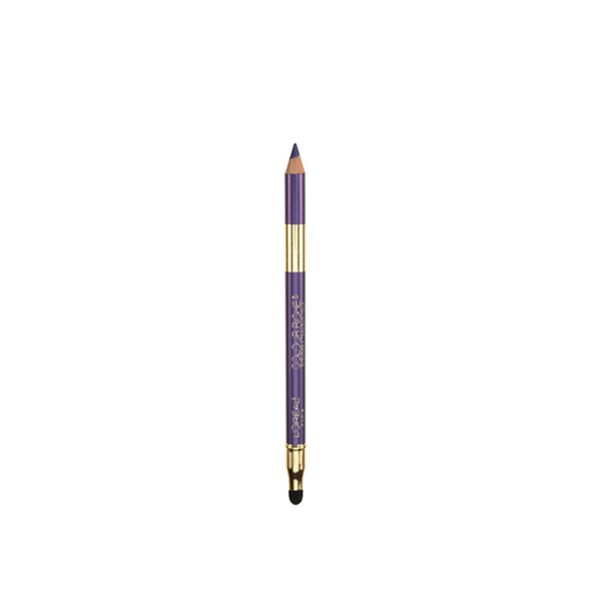 L'Oreal Paris Colour Riche Violet Eyeliner