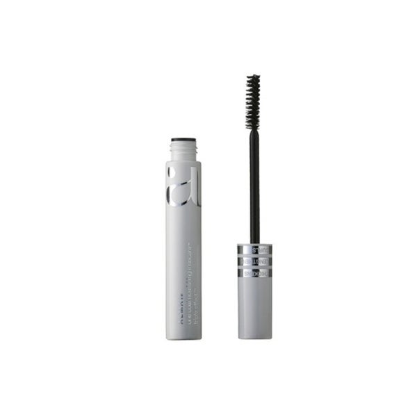 Almay One Coat Triple Effect Nourishing Mascara