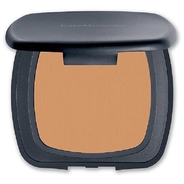 bareMinerals Ready Foundation SPF 20 Golden Tan