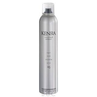Kenra 10-ounce Volume Spray #25