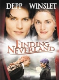 Finding Neverland (DVD)