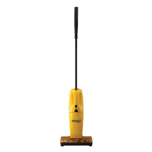 Eureka 169B Easy Clean II 2-in-1 Stick and Handheld Vacuum