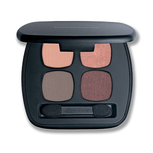 BareMinerals Ready Eyeshadow 4.0 The Happy Place