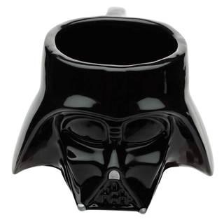 StarWars Vader Sculpted Mug