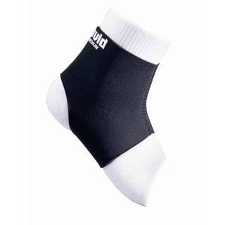 McDavid Classic 431 Level 1 Ankle Sleeve (Black)