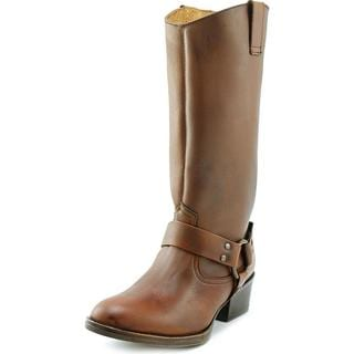 Matisse Women's 'Harnes' Leather Boots