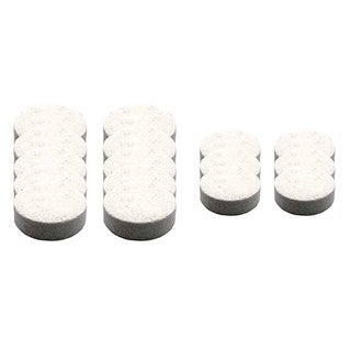 8 Miele Cleaning & 6 Descaling Tablets, Part # 05626080, 07616440, 05626050