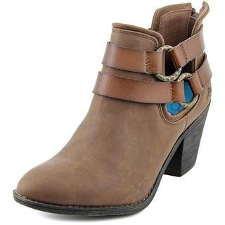 Blowfish Women's 'Sucrra' Faux Leather Boots