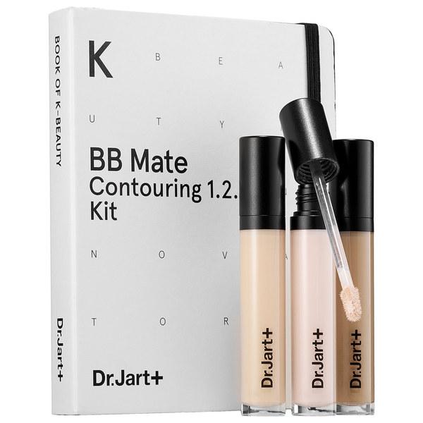 Dr. Jart+ BB Mate Contouring 1.2.3 Kit