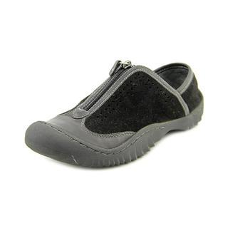Jambu Women's 'Quartz' Basic Textile Casual Shoes