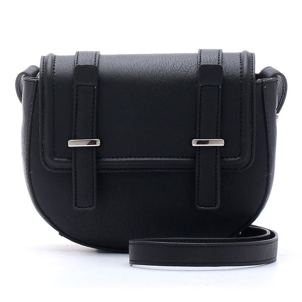 Emilie M Caroline Cross-body