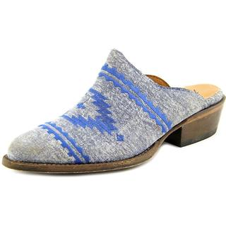Matisse Women's 'Walter' Basic Textile Casual Shoes