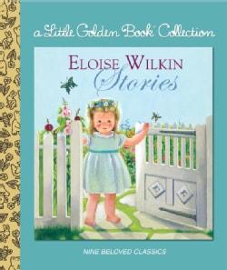 Eloise Wilkin Stories (Hardcover)