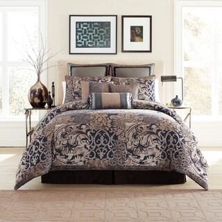 Croscill Home Ryland 4-piece Comforter Set