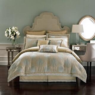 Croscill Home Opal Comforter Set