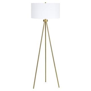 Fritz Floor Lamp