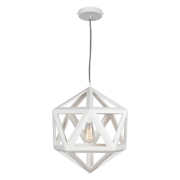 Lawson Ceiling Fixture