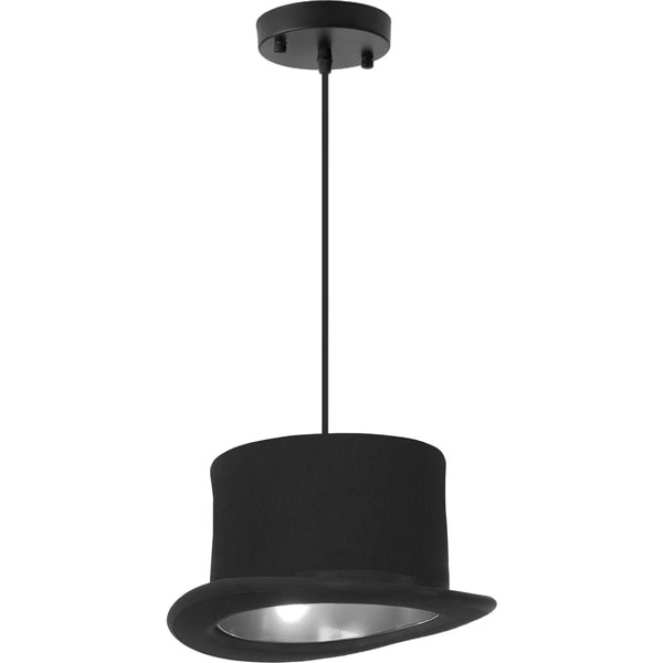 Alfred Ceiling Fixture