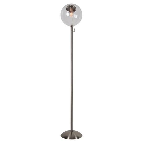 Kubrick Floor Lamp