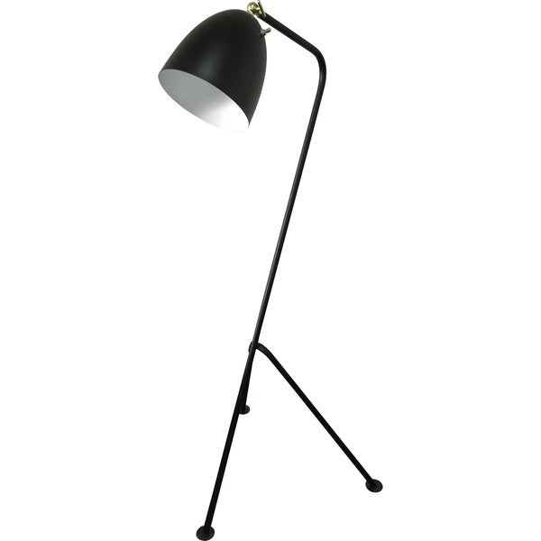 Lubitsch Floor Lamp