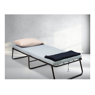 Somette Foldaway Guest Bed