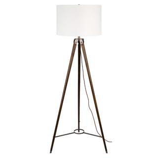 Nichols Floor Lamp