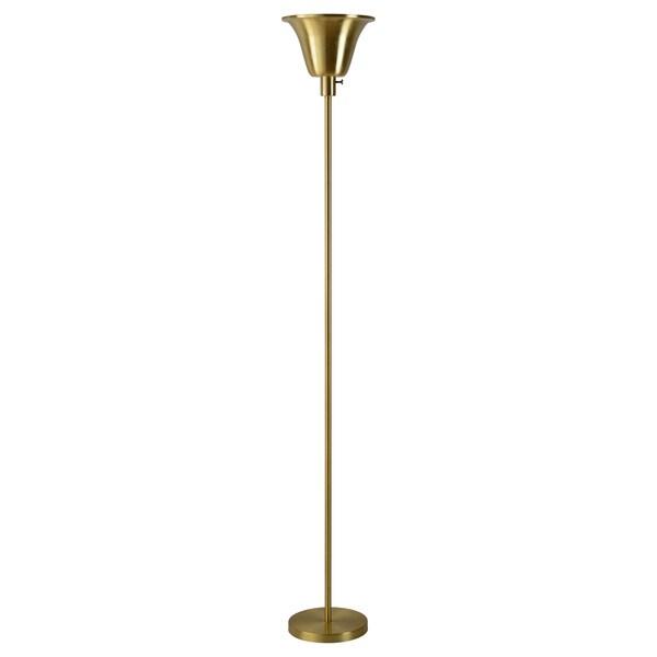 Teatro Floor Lamp
