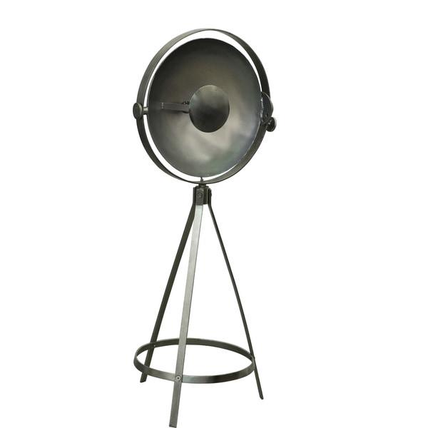 Nikola Floor Lamp